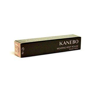 カネボウ カネボウ(KANEBO)ウェアリングキープルージュ 05 Fuchsia Roseの画像