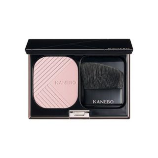 カネボウ カネボウ(KANEBO)ラスターカラーファンデーション ピンクの画像