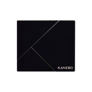 カネボウ カネボウ(KANEBO)フェースカラーコンパクトの画像