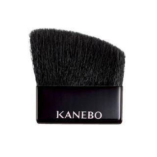 カネボウ カネボウ(KANEBO)コンパクトブラシの画像