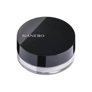 カネボウ カネボウ(KANEBO)フィニッシュパウダーケースの画像