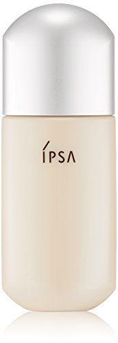 イプサのイプサ(IPSA)リキッドライト ファウンデイション 100に関する画像1