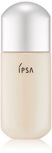 イプサ イプサ(IPSA)リキッドライト ファウンデイション 001の画像