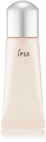 イプサのクリーム ファウンデイション 1 25g SPF15 PA++に関する画像1