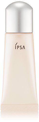 イプサのクリーム ファウンデイション 102 25g SPF15 PA++に関する画像1