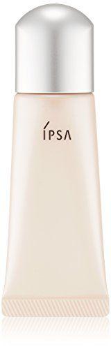 イプサ クリーム ファウンデイション 201 25g SPF15 PA++の画像