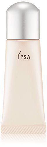 イプサ クリーム ファウンデイション 103 25g SPF15 PA++の画像