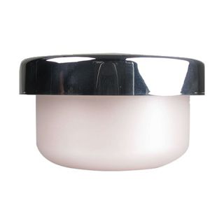 ディオール カプチュール トータル ライト クリーム 【リフィル】 60mlの画像