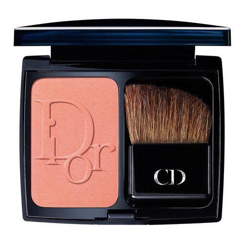 ディオール(Dior)ディオール ブラッシュ 821 ピーチ パーティのバリエーション3