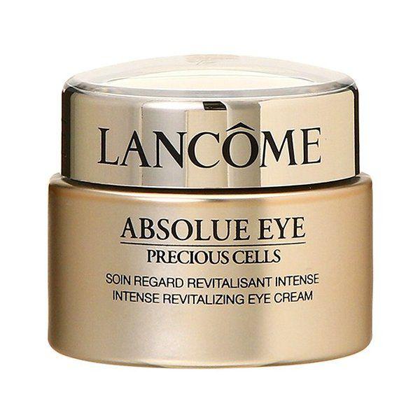 ランコムのランコム LANCOME アプソリュ プレシャスセル アイクリーム N 20ml 化粧品 コスメ ABSOLUE PRECIOUS CELLS EYE CREAM Nに関する画像1