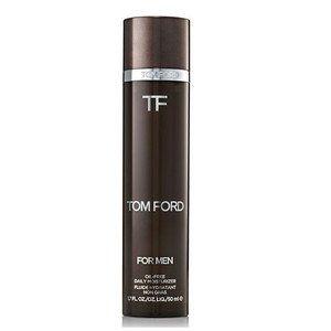 トム フォード ビューティ トムフォード フォーメン オイルフリー デイリーモイスチャライザー 50ml(W_155)の画像