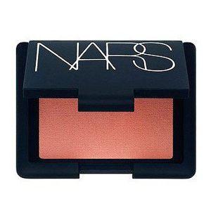 NARS ブラッシュ 4018 アウトロー 4.8g の画像 0
