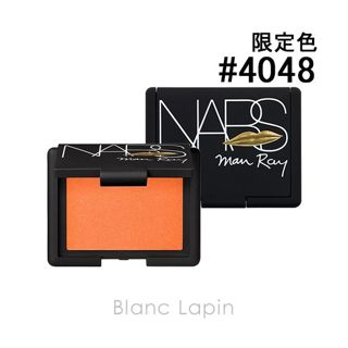NARS ブラッシュ 4048 4.8gの画像