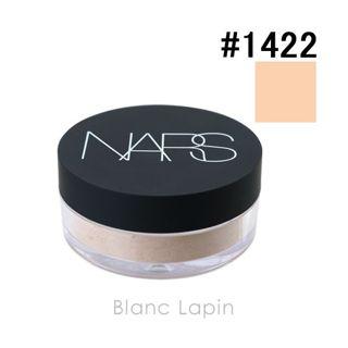 NARS ソフトベルベットルースパウダー 1422 10gの画像