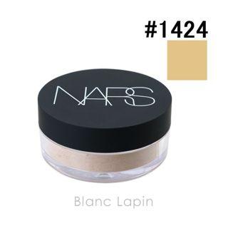 NARS ソフトベルベットルースパウダー 1424 10gの画像