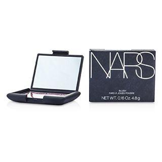 NARS ブラッシュ 4031 DOLCE VITA 4.8gの画像