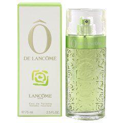 ランコム ランコム LANCOME オーデ ランコム EDT SP 75ml 香水の画像