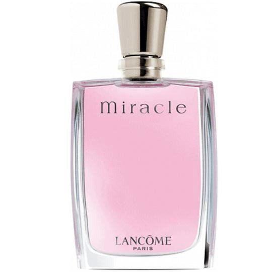 ランコム LANCOME ミラク  EDP・SP 100ml 香水 フレグランス MIRACLE TESTERのバリエーション3