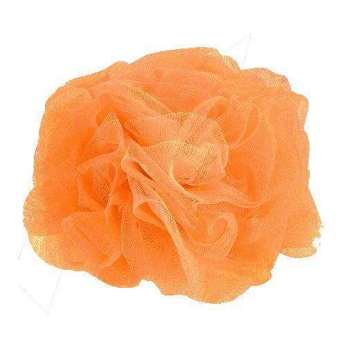 ザ・ボディショップのザ・ボディショップ THE BODY SHOP バスリリー #オレンジ (276829)に関する画像1