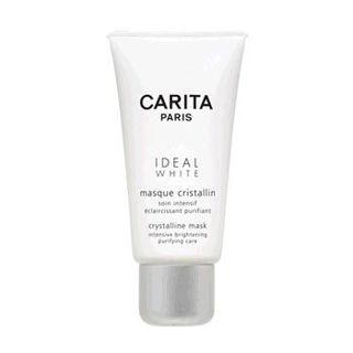 カリタ カリタ ホワイト マスク クリスタル 50ml CARITAの画像