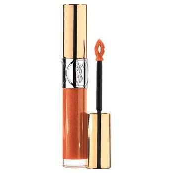 イヴサンローラン グロス ヴォリュプテ #103 オピウムペルサン 6ml YVES SAINT LAURENT 化粧品のバリエーション13