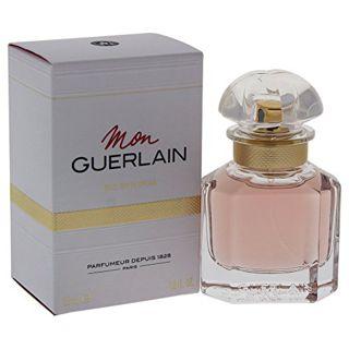 ゲラン ゲラン GUERLAIN モン ゲラン EDP SP 30ml 香水の画像