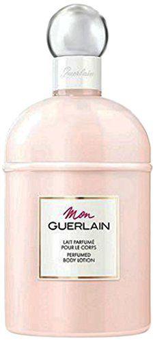ゲランのゲラン モン ゲラン ボディローション 200ml GUERLAINに関する画像1