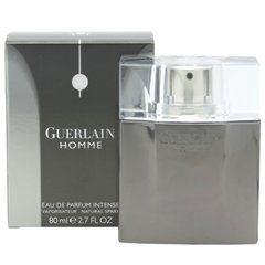 ゲラン ゲラン オム インテンス EDP SP 80ml GUERLAIN 香水の画像
