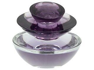 ゲラン ゲラン GUERLAIN アンソレンス (インソレンス) EDP・SP 30ml 香水 フレグランス INSOLENCEの画像