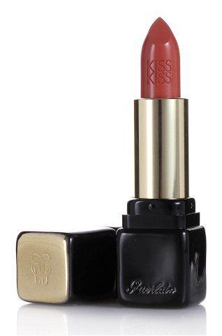 ゲランのゲラン GUERLAIN キスキス #301 キャンディ ベージュ 3.5g 化粧品 コスメ KISSKISS 301 CANDY BEIGEに関する画像1