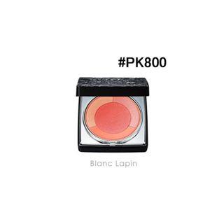 コスメデコルテ AQ MW ブレンド ブラッシュ PK800 13gの画像