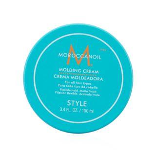 モロッカンオイル モルディングクリーム 100mlの画像