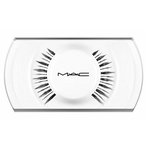 マック アイラッシュ #7 [ つけまつげ ]MAC / M・A・Cのバリエーション5