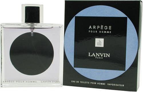 ランバンのランバン LANVIN アルページュ プールオム EDT SP 30ml 香水に関する画像1
