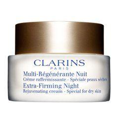 クラランス CLARINS ファーミング EX ナイト クリーム ドライスキン 50mlのバリエーション1
