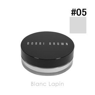 ボビイ ブラウン リタッチング ルース パウダー 05 ホワイト 8gの画像