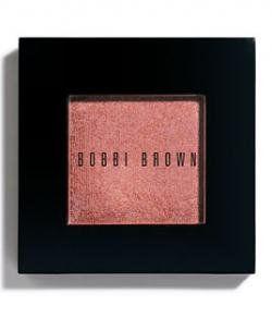 ボビイ ブラウン シマー ブラッシュ 03 ソフトコーラル 4gの画像