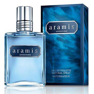 アラミス アラミス ARAMIS アドベンチャー EDT SP 110ml 香水の画像
