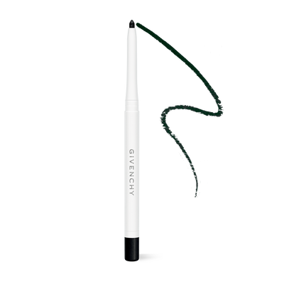 ジバンシイのコール・クチュール・ウォータープルーフ 1 ブラック 0.3gに関する画像1