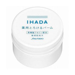 イハダ 薬用バーム <医薬部外品> 20g の画像 0