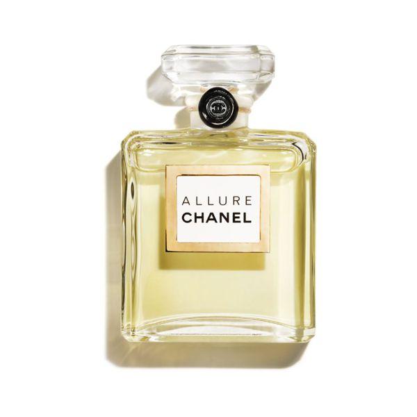 シャネルのアリュール 香水 7.5mlに関する画像1