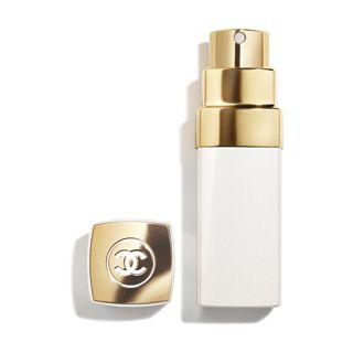 シャネル ココ マドモアゼル パース スプレイ(香水) 7.5mlの画像