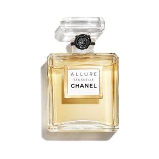 シャネル アリュール センシュエル 香水 7.5mlの画像