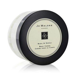 ジョーマローン ロンドン ジョー マローン ロンドン(JO MALONE LONDON)バジル & ネロリ ボディ クレーム 175mLの画像