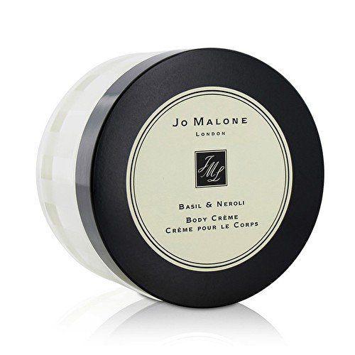 ジョーマローン ロンドンのジョー マローン ロンドン(JO MALONE LONDON)バジル & ネロリ ボディ クレーム 175mLに関する画像1