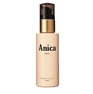 イデアルシリーズ イデアルシリーズ Anicaの画像