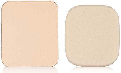 江原道 マイファンスィー グロス フィルム ファンデーション 012 ピンクオークルの色白肌にのバリエーション1