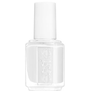 エッシー エッシー ネイルポリッシュ 10 blancの画像