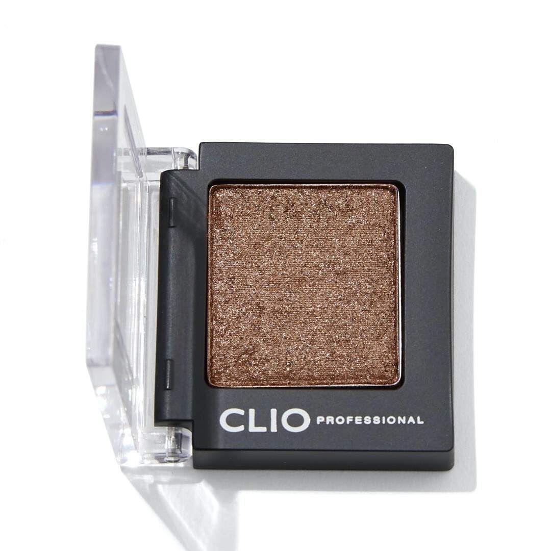 クリオ CLIO プロシングルシャドウ #P27 ディカフェイン 1.5g [160899]のバリエーション3