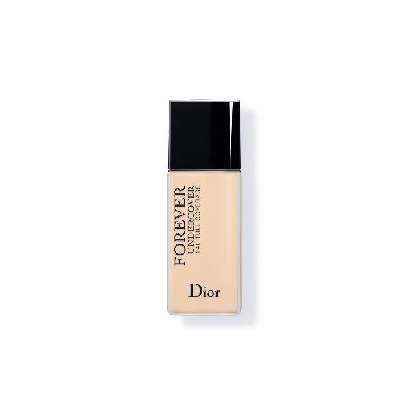 ディオール(Dior)ディオールスキン フォーエヴァー アンダーカバー 020 ライト ベージュのバリエーション4